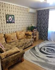 Сдаю 2к.кв. ул. 2-й Пятилетки 10/10кирп. 50м. ремонт,  мебель,  бытовая