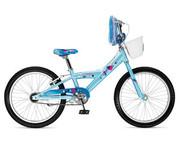 Велосипед для девочки 6 - 10 лет продаю
