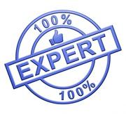 Независимая оценка и экспертиза.Звоните.
