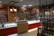 Франшиза федеральной сети. Открыть рыболовный магазин