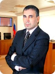 Адвокат защитит в суде
