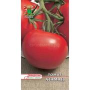 Cемена томатов для теплицы