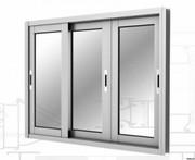 Алюминиевые окна как показатель прогресса в сфере производства техноло