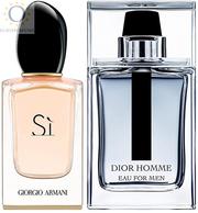 Купить оригинальную парфюмерию оптом в Ростове-на-Дону