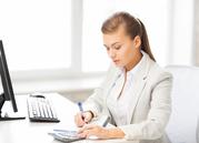 Бухгалтерские услуги регистрация ИП и организаций Азов Батайск Ростов