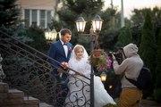 Видеосъемка свадьбы 89888920585