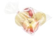 Пакеты для фруктов