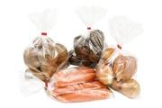 Пакеты для овощей