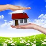 Помощники по хозяйству (семейная пара) требуются