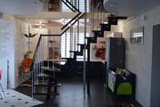 Недорогие лестницы для дачи и квартиры
