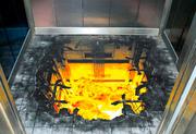 изготовим наливные полимерные полы. 3D полы