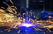 У нас вы можете сдать металлолом в Ростове-на-Дону 8-918-508-59-91