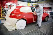 В Польшу на работу  нужны автомаляры