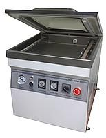 Оборудование для вакуумной упаковки сыра,  колбасы,  мяса,  рыбы