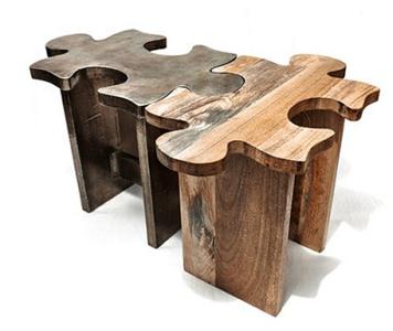 Ручная работа по дереву любой сложности (мебель,  интерьер,  аксессуары)