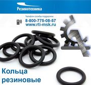 купить кольцо резиновое уплотнительное