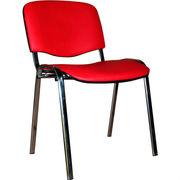 Стулья престиж,   стулья на металлокаркасе,   Стулья для офиса,   Стулья