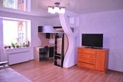 1-к квартира в Александровке 36 м²