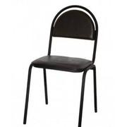 Стулья для посетителей,   стулья для студентов,   Стулья для офиса
