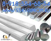 калиброванная сталь 45