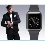 продаю Умные часы Smart watch GT08