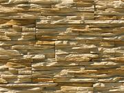 Форма для камня,  Ортика 0, 16м2