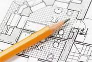 Проектирование монтаж ремонт