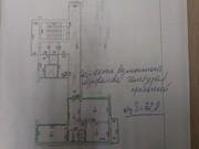 2-к квартира,  73 м²,  18/22 эт.