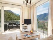 Продажа апартаментов в Черногории г. Котор,  район Доброта