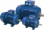 Реализуем электродвигатели по оптимальной цене  АИР180S2 22 кВт на 3000 об/мин
