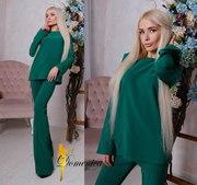 Модная женская одежда от производителей