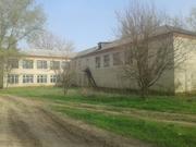 Здание х.Ермилов,  Константиновский район,  Ростовская область