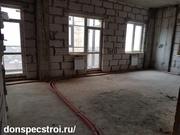 Продажа квартир от застройщика в Ростове-на-Дону