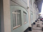 Аренда офисного помещения,  500 кв.м.
