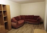 Сдаю 2к. кв.ул. Пушкинская 2/9кирп. 44м. ремонт,  вся мебель,   бытовая