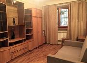 Сдаю 2к. кв.ул. Симферопольская 1/4кирп. 44м. ремонт,  вся мебель,   быт