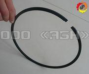 Поршневое кольцо гидроцилиндра 50х46х2