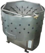 Автоматическая центрифуга напрямую от производителя