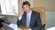 Суд по гражданским делам юрист адвокат Азов Батайск Ростов