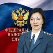 Арбитражный адвокат по налоговый спор Ростов
