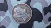 П.У 1, 5 рубля,  10 злотых 1836 год