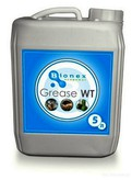 Bionex Grease WT