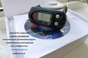 Дозиметр радиации Полимастер