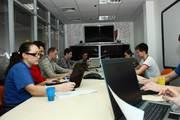 Работа для Программистов в Польше