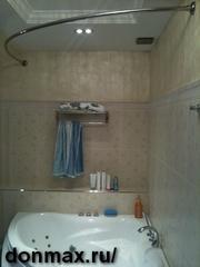 Карнизы для ванн и душевых поддонов.