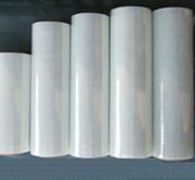 Противоосколочные и защитные пленки от производителя