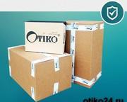 Белорусская обувь Отико оптом от производителя.