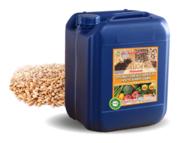 Органический ускоритель прорастания семян ОУПС «Мальхам»