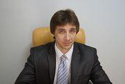 Юрист по любым земельным делам Азов