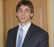 Адвокат по наследству,  земельным спорам Азов,  Ростов